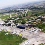 В январе–сентябре пассажиропоток аэропорта Толмачево возрос на 19%