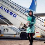 Аэропорт Толмачево расширит пункт пропуска через государственную границу