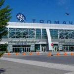 Доходы Толмачево в январе увеличились на 92%