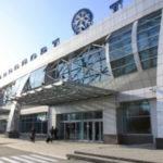 Пассажиропоток аэропорта Толмачево возрос на 11,3%